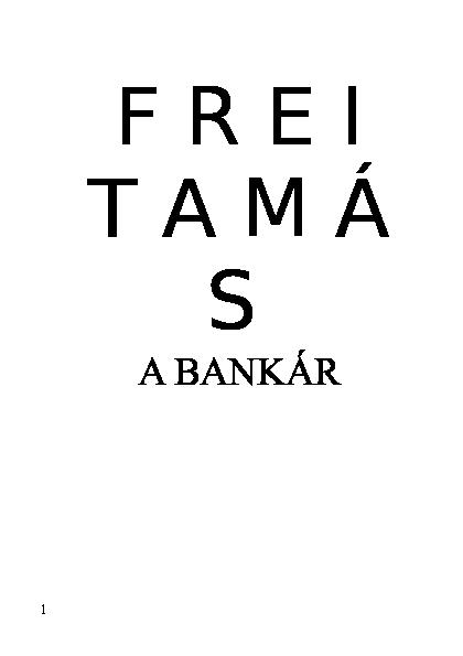 horoghernyó, beleértve a necatorózist