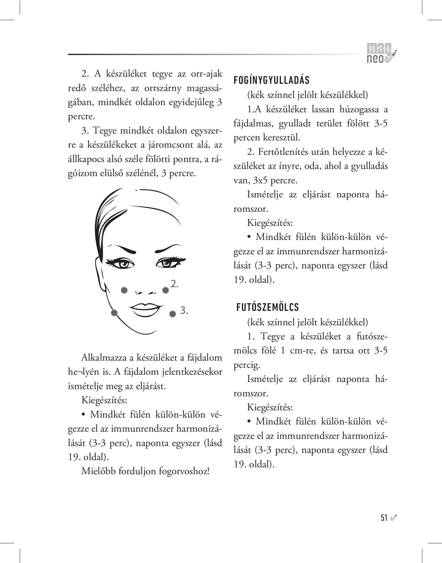 kiegészítés méregtelenítés tünetei