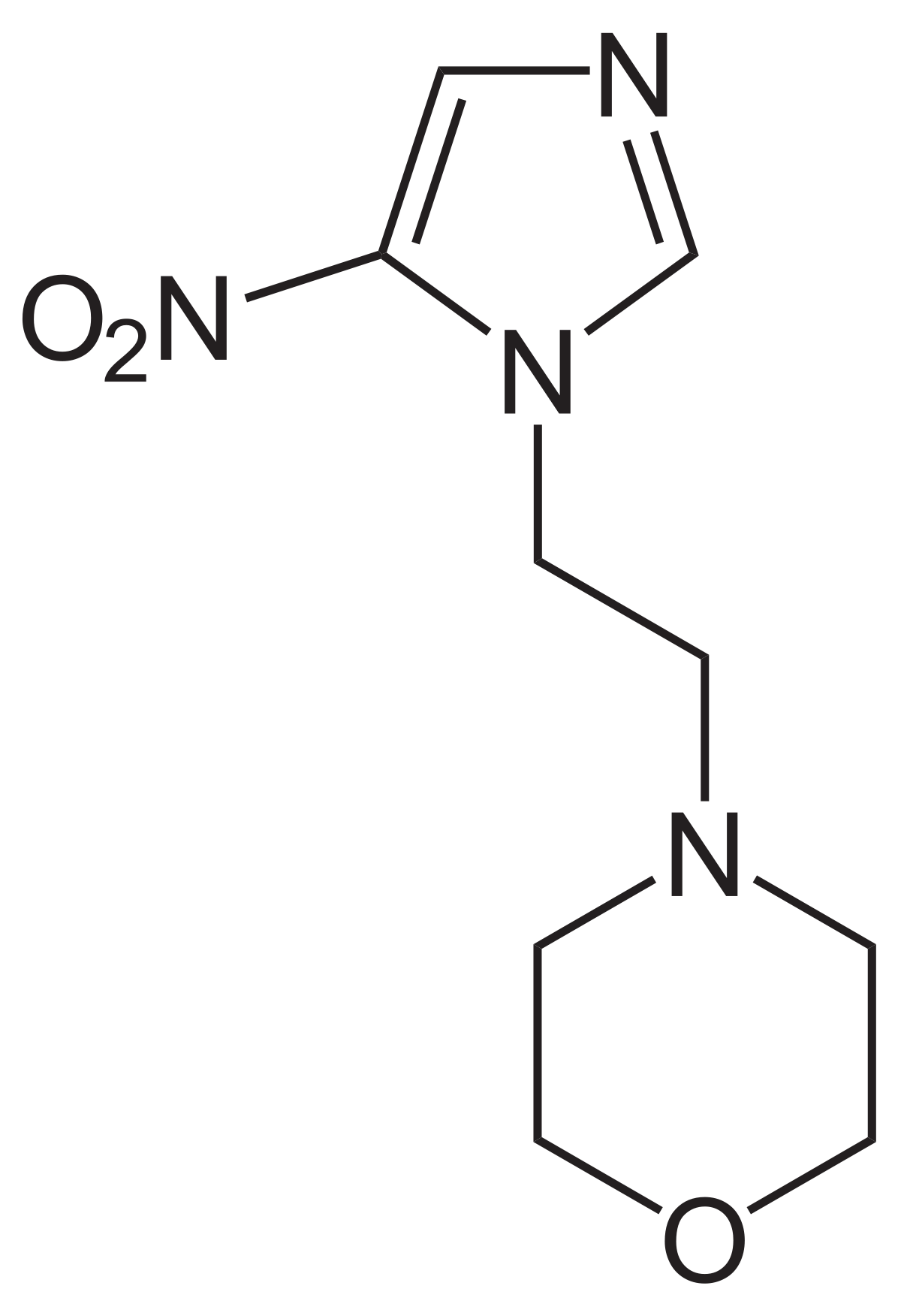 laboratóriumi giardiasis