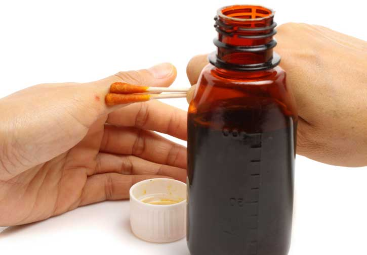 anthelmintikus gyógyszerek rossz fenasális paraziták kezelése