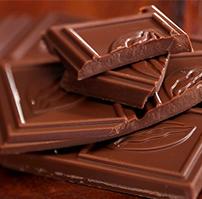 milyen férgek, mint édességek méregtelenítés infúziós készítményekkel