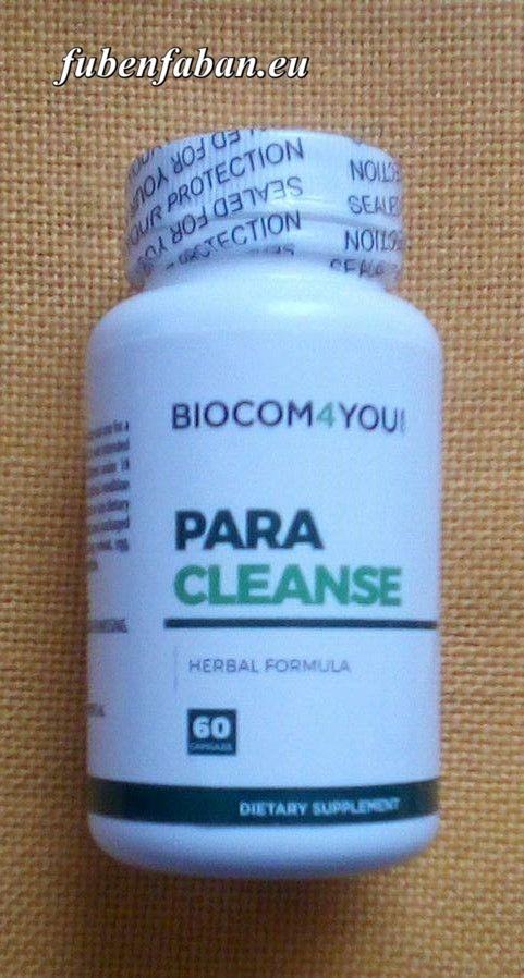 fascioliasis kezelő gyógyszerek mi a gyógyszer a pinworms