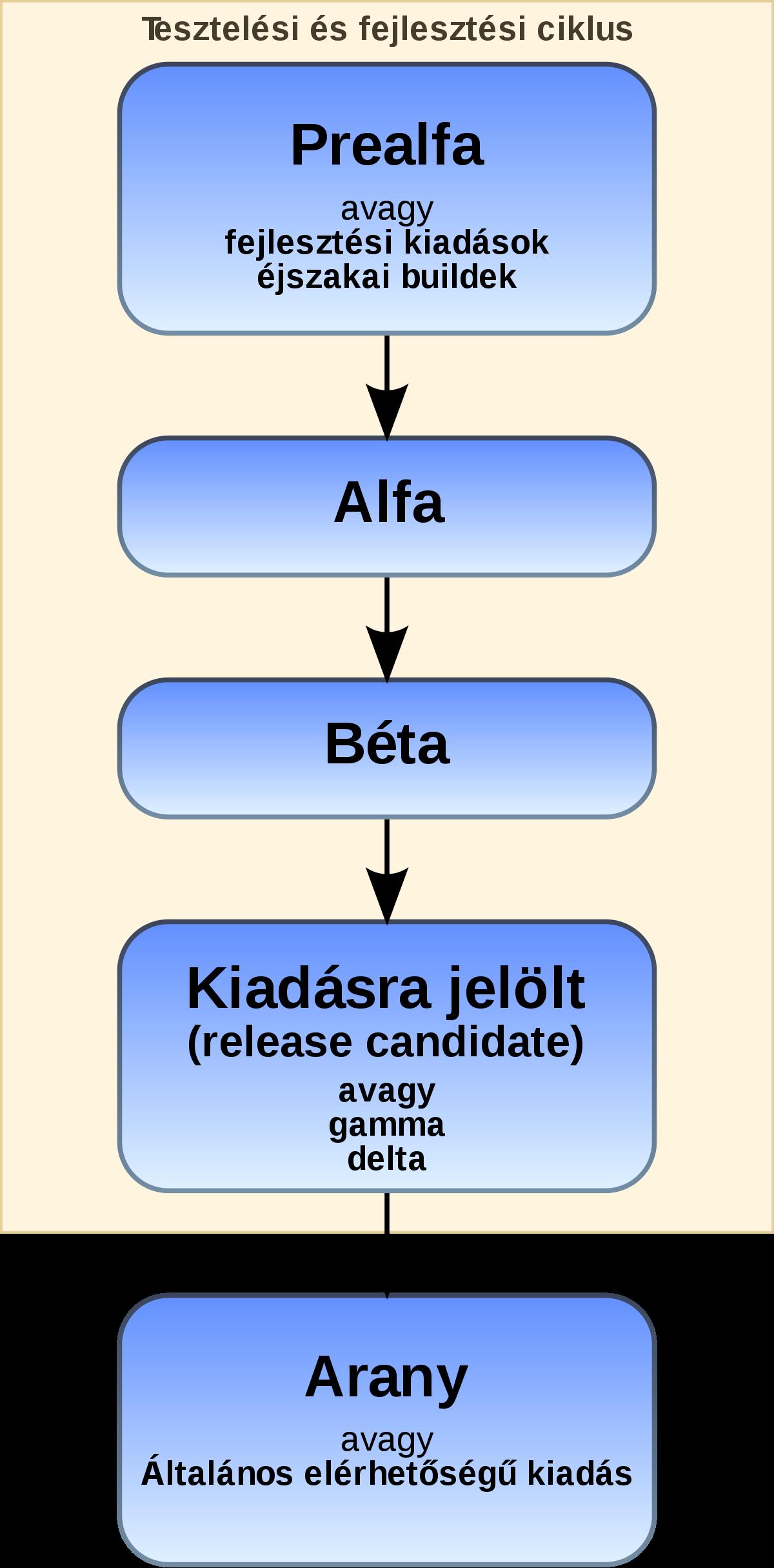 pinworm fejlesztési ciklus
