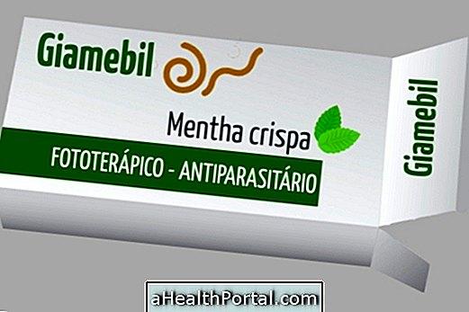 tabletták férgek és más paraziták számára