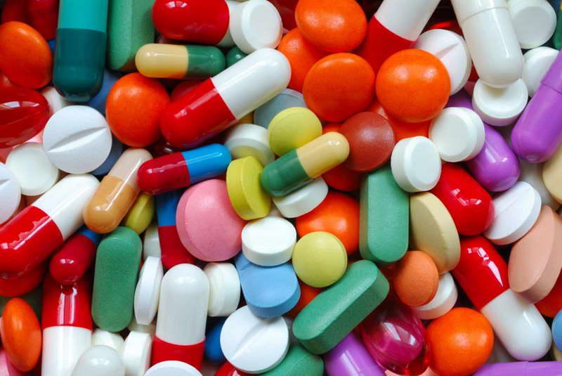 tabletták férgektől m
