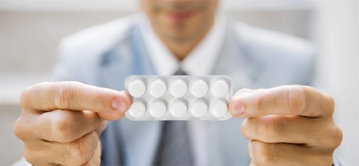 helmint tabletta széles hatástartományú emberek számára paraziták és a paraziták kezelése