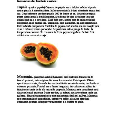 gyógyszer a belek megtisztítására a parazitáktól mi a pinworms