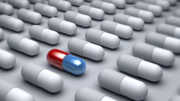 féreghajto gyógyszer gyermekek számára élő paraziták ellen