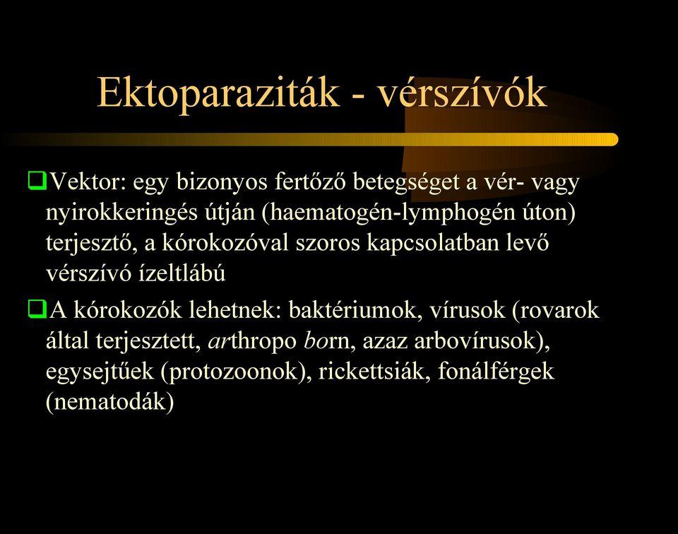 ektoparaziták és endoparaziták képei what to eat when having giardia