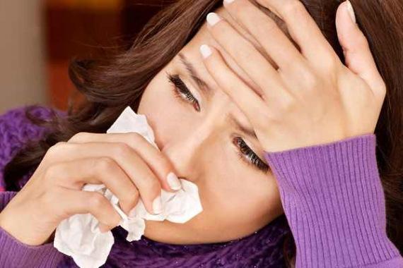 bélféreg tünetei embernel