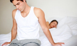 jó féreggyógyszer a babaértékelésekhez férgek hogyan befolyásolják a testet