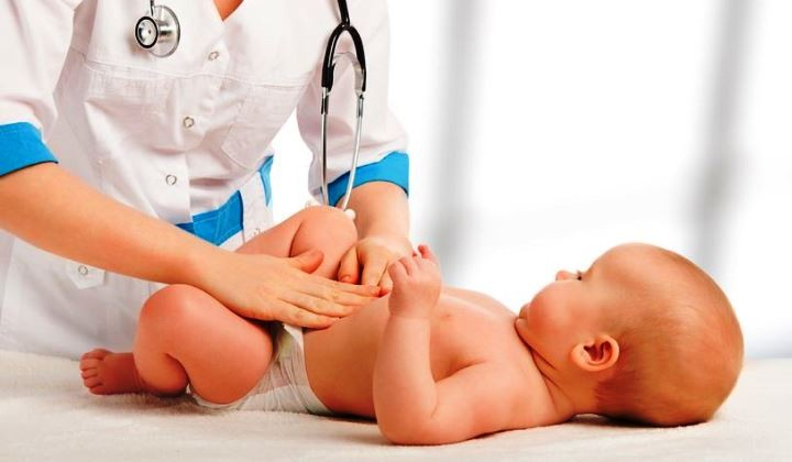 szalagféreg kezelés egy gyermekben paraziták a gyomorkezelésben