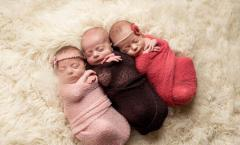 féregkészítmények újszülöttek számára giardiasis life cycle cdc