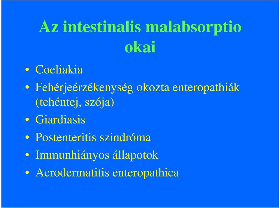 giardiasis férfiakban szívféreg gyógyszer