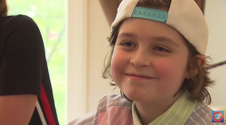 féreggyógyszer 9 éves gyermek számára hány helminth tojás él