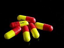 féreg gyógyszer az emberi profilaxishoz fergek rendszertan
