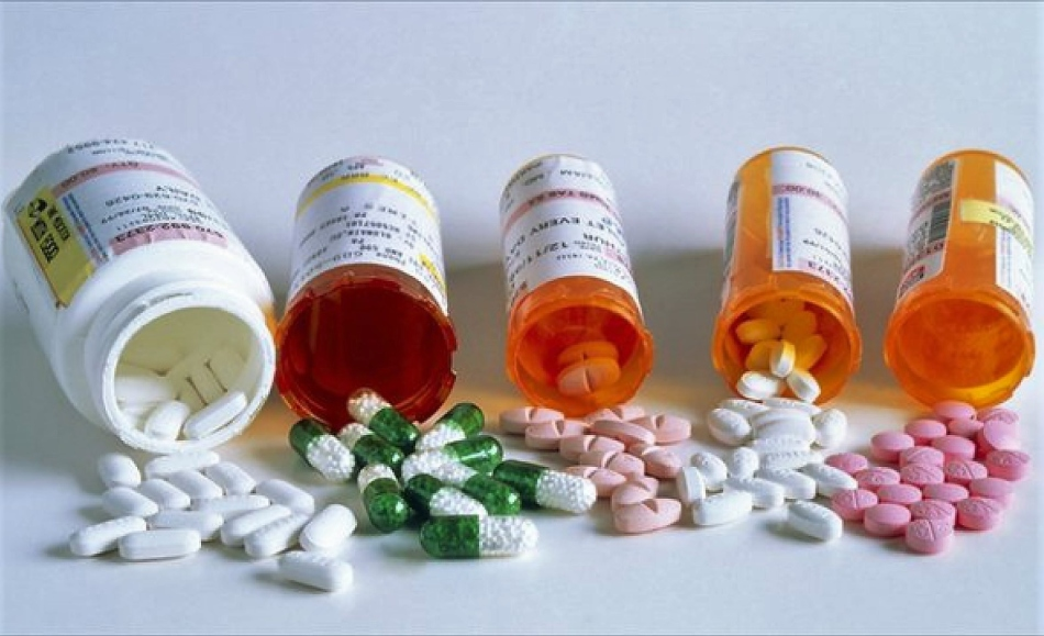 mit válasszunk gyógyszert a férgek ellen