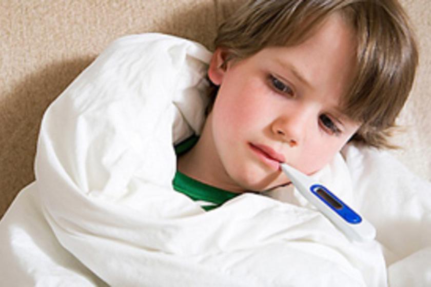 féreghajto gyerekeknek veny nelkul giardia disease causes
