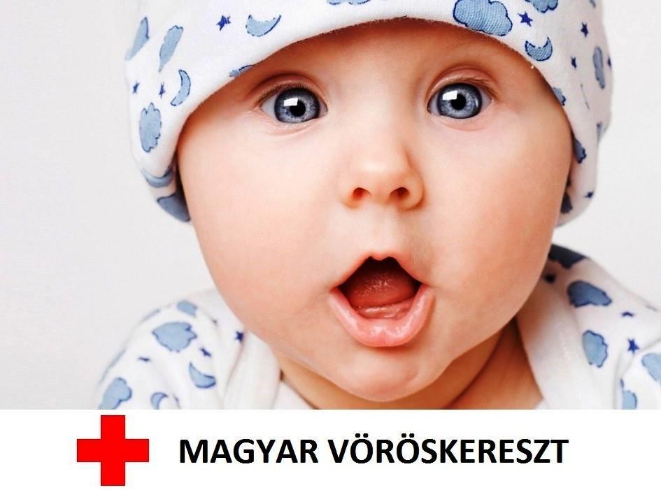 bélfergesseg tünetei noknel a férgek elleni megelőzés a gyermekek algoritmusában