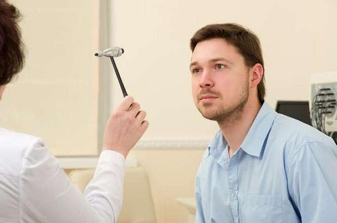 helmint megelőzés gyermekkori tünetek és kezelés esetén