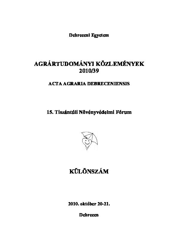 székletben fehér giliszta azt jelenti, hogy a gyermek férgektől származik